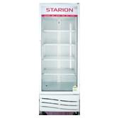냉장 쇼케이스