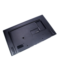 PLASTIC CASE TOP